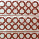 고품질 PU/폴리우레탄 O-Rings/O 반지