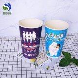 Дешевые забирать большие Одноразовые пластиковые рисовая лапша чаши с крышкой