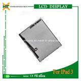 """Écran LCD de rechange pour l'iPad 3 9.7 """" pièces de tablette d'écran LCD"""
