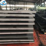 ASTM 1566 haltbare Mn13 65mn hohe Mangan-Stahlplatte