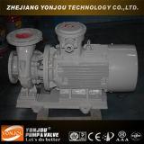 Pompa centrifuga della conduttura verticale di Yonjou