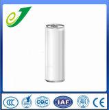 kan het Slanke Aluminium 200ml 250ml voor Drank, de Drank van de Energie