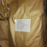 Erdölbohrung-Grad-Xanthan-Gummi