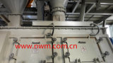 4M3 Mélangeur de palette de mortier sec