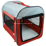Pet Carrier Dog Carrier Cat Carrier Pet Carry House Bag