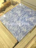 De volledige Opgepoetste Verglaasde Tegel van de Vloer van het Porselein
