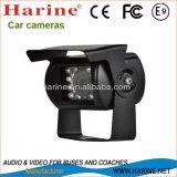 IP68 делают камеру водостотьким автомобиля ночного видения тарифа