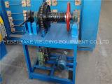 De alta calidad Gabion tipo pesado máquina de malla Lnwl23-60-2