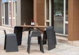 현대 선술집 의자 테이블