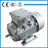 Preços trifásicos do motor de indução da eficiência IE2 elevada
