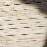 la película de 4X8 18m m hizo frente a la madera contrachapada para la construcción