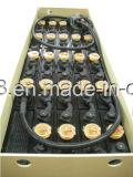 Cpd10-18/6pzb420 48V420ah Zugkraft/Gabelstapler-Batterie