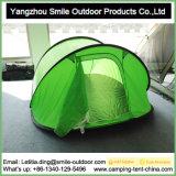 يتاجر عرض الصين يخيّم حديقة 4 يفرقع شخص فوق خيمة