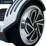 Scooter électrique intelligent de dispositif de mobilité d'E-Scooter de deux roues