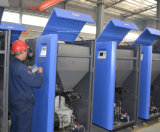 Chaudière à vapeur de la biomasse de la série des RH derniers équipements 2017