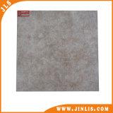 24X24 Digital im Freien glasig-glänzender rustikaler Porzellan-Fußboden-Keramikziegel