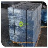 Le PEHD Matériau/Grue de couleur de capacité de charge lourde tapis/feuilles de plastique HDPE /chariot Outrigger Pad