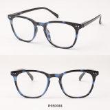 Vidros de leitura retros R550088 de Demi