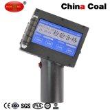O carvão 530 Digital de China Han-Prende a máquina de impressão do Inkjet