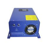 관제사를 가진 순수한 사인 파동 DC AC 변환장치 3000W 태양 에너지