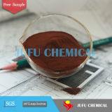 CAS 8068-05-1の構築の化学原料ナトリウムのリグニンの具体的な混和水還元剤