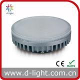 Bulbo de Gx53 5W 8W LED para el gabinete
