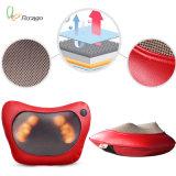 Rocago 3D Массаж Шиацу Подушка с патентом (ММ -30 )null