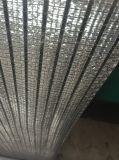50%-90% тариф тени внутри алюминиевой сети ткани экрана тени