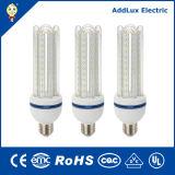 3W-20WセリウムUL B22 E14 E27のエネルギーセービングSMD LED
