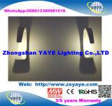 Lampada da parete dell'interno della parete Light/LED della PANNOCCHIA 3With5With6With12W /Outdoor LED di disegno di vendita calda di Yaye 18 più nuova con 2/3 di anno di garanzia