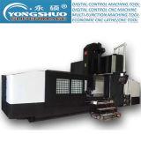 2000*1000mm bras Fraisage CNC & Centre de la machine de coupe verticale de l'outil fraiseuse à commande numérique