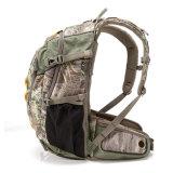 Sac à dos militaire tactique Outdoor Camping Randonnée Sac de chasse