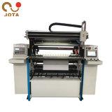 Papier thermique à haute vitesse Caisse enregistreuse Papier Papier machine refendage ATM