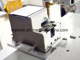 Gute Zuverlässigkeits-und Wartbarkeit-Sicherungsschrauben-Maschine /Screw, das Roboter festzieht