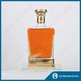 ABSワイン・ボトルの表示ベース(HJ-DWNL01)