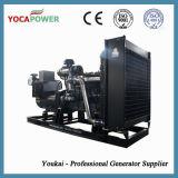 комплект генератора электричества двигателя дизеля 125kVA/100kw