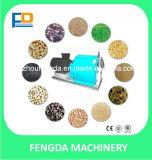 Tierfutter-Zerkleinerungsmaschine-und Mischer-Hammermühle des Fabrik-Preis-3t/H für Tierfutter-Schleifmaschine