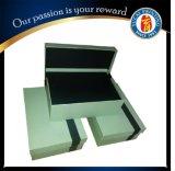 Couleur or Paper Box Gift Box Boîte à bijoux