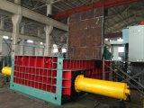 Máquina hidráulica de la prensa del metal Y81f-800