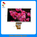 7 Inches TFT LCD Modulate for Hot Sale