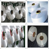 FDY 12-120d 100% Nylon-Heizfaden-Garn