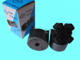 C-koning Flexibele Koppeling Van uitstekende kwaliteit (l-090)
