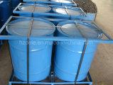 DIN764 2мм-10мм стальных долго звено цепи