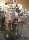 Macchina imballatrice del bastone del miele (DXD-100Y-B)