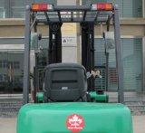 4ton Diesel empilhadeira com 4rmg25 Motor