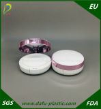 Verpakking van het Kussen van de Lucht van de Room van BB de Kosmetische