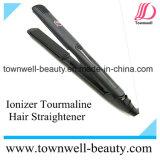 Più nuovi capelli Styler dei prodotti di cura di capelli dell'affissione a cristalli liquidi Digital del professionista ionico