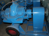 관개는 단단에게 양쪽 흡입 원심 펌프를 타자를 친다
