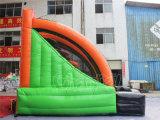 De openlucht Hoepel van de Bal van de Mand van het Spel van de Sport Opblaasbare voor Volwassenen