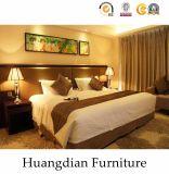 제조자 호텔 침실 가구와 거실 가구 (HD849)
